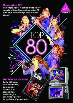 TOP 80 (1).jpg