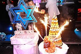 barmizvah2.jpg
