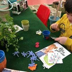 atelier petit jardinier.jpg
