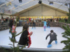 patinoire-synthetique-evenementiel.jpg