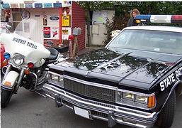 voiture police americaine.jpg