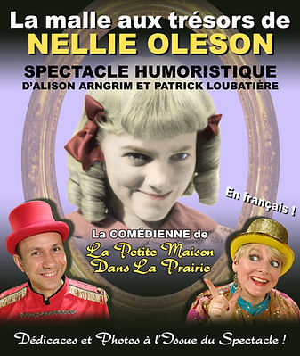 spectacle-nellieoleson.jpg