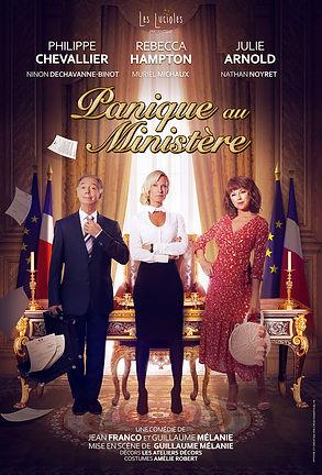 affiche_panique_au_ministere.jpg