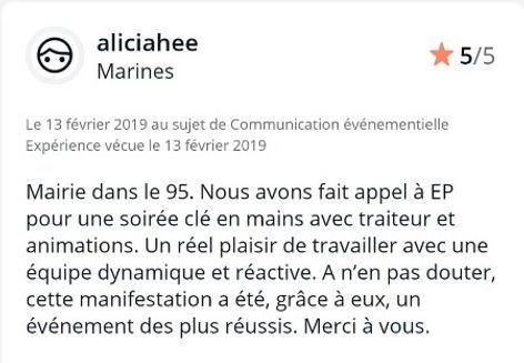 avis marines_edited.jpg