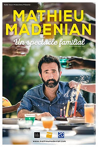 affiche spectacle familial.jpg