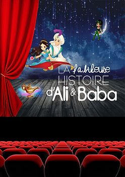 Affiche Ali&Baba NewLetter.png
