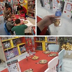atelier biscuit.jpg