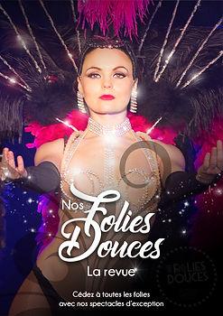 Nos Folies Douces, la revue (1).jpg