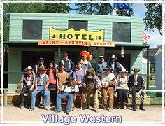 village western.jpg