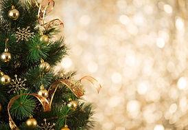 arbre_noel_evenement_invite_star.jpg