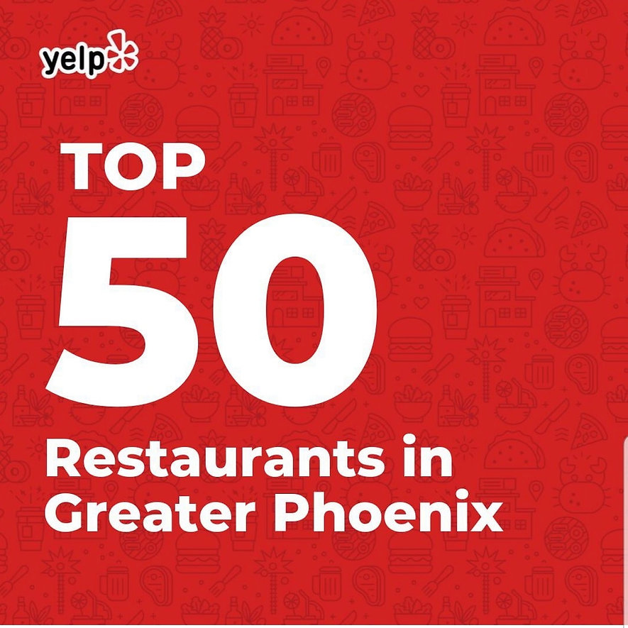 yelp top50.jpg