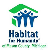 Habitat logo_edited.jpg