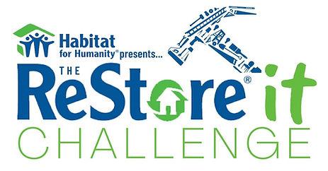 ReStore It Challenge.jpg