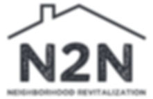 N2N.jpg