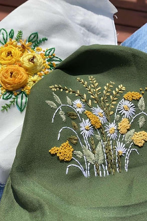 Embroidery_edited_edited.jpg