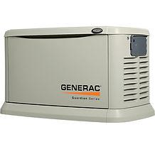 guardian home generator.jpg