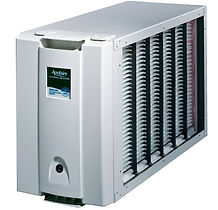 aprilaire-model-5000-air-purifier.jpg