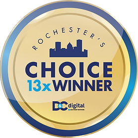 Rochester Choice Award Winner Plumbing.p