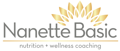 Nanette-Basic-Logo-Coaching-Transparent.