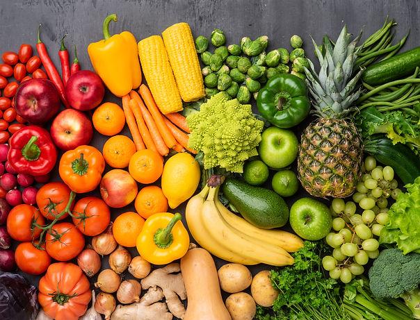 bigstock-Healthy-Eating-Ingredients-Fr-2
