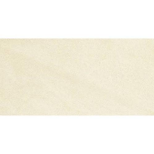 600x300 Qstone Bianco Lappatto Porcelain Tile