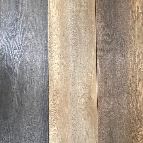 1500x230mm Vinyl Luxury Planks