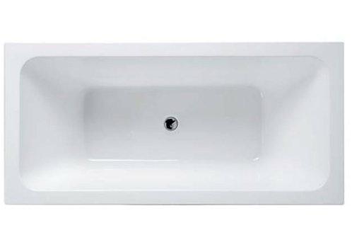 1500mm Inset Bath Tub