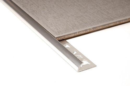 Aluminium Tiling Trim