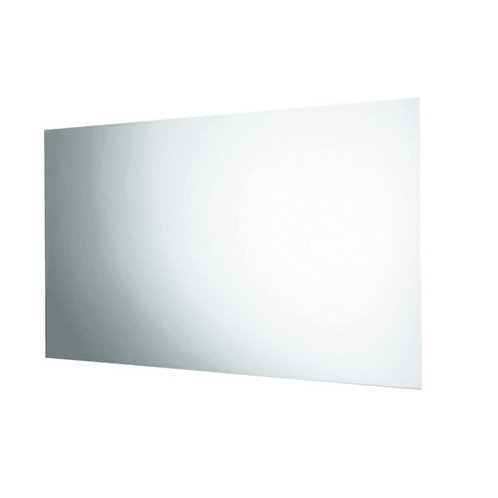 copy of 1500x800mm Mirror (Pencil Edge)