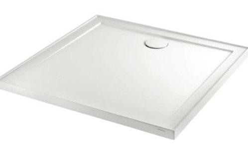 900x900 SMC Shower Base