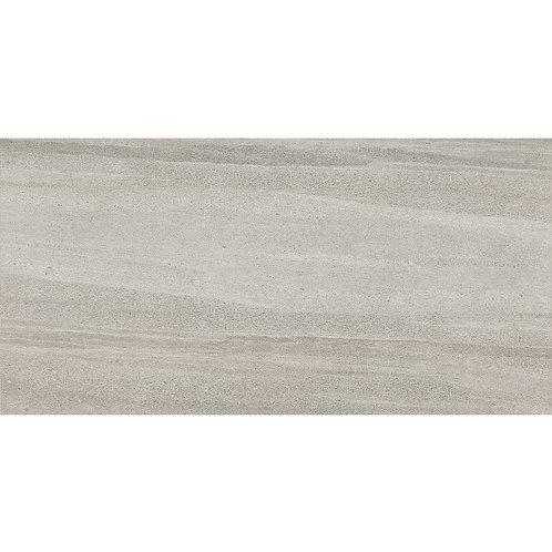 900x450 Techo Grey Matte Porcelain Tile