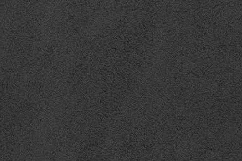 600x300 Qstone Charcoal Matte Porcelain Tile