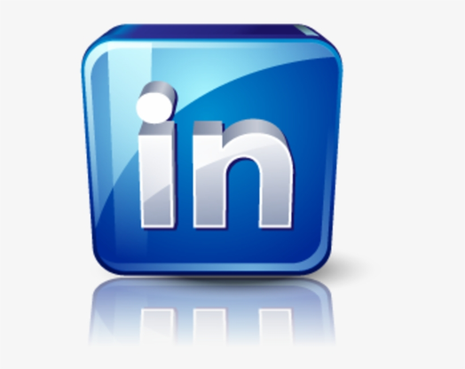 399-3997223_linkedin-linkedin-icon-png-3d.png