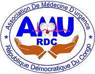 amurdc-logo_3_orig.jpg