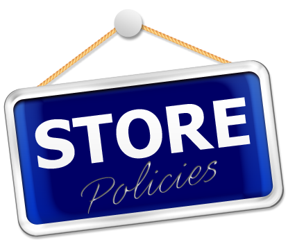 store_policies.png