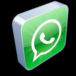 whatsapp-3d-icon-0