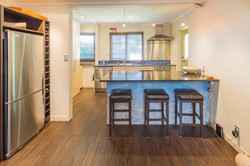 Personalise your cabinetry