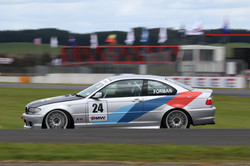 Racecar - Forman