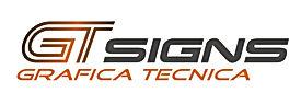GT-SIGNS-WEB.jpg