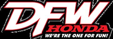dfwhonda-logo-new-1.png