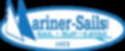 Mariner Sails, Inc..png