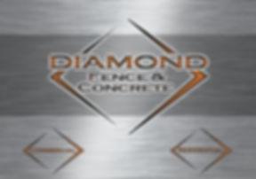 Diamond_Splash_011513.jpg
