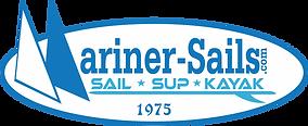 Mariner Sails, Inc. (1) (1).png