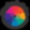 G&G logo-2019-72DPI.png