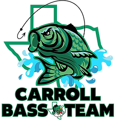 Carroll Bass Team (4).png