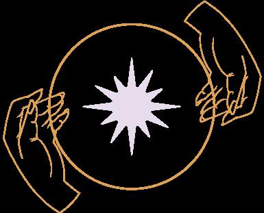 KS_Web_2020_Wix_Contact_Hands.png
