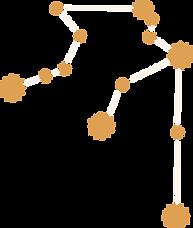 KS_Web_2020_Wix_PortfolioDesign_Aquarius