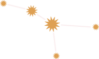 KS_Web_2020_Wix_Homepage_Constellation.p