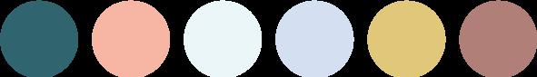 KS_Web_2020_Wix_PortfolioDesign_AshtynWe