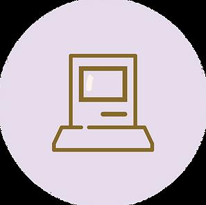 KS_Web_2020_Wix_PortfolioDesign_CircleCo